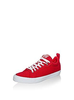 Converse All Star Fulton Ox Sneaker