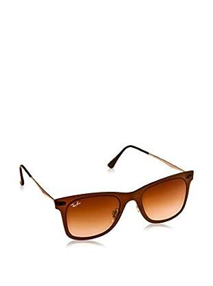 Ray-Ban Gafas de Sol WAYFARER LIGHTRAY MOD. 4210