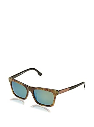 Diesel Occhiali da sole 0120-_95Q (55 mm) Multicolore