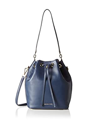 Michael Kors Bolso saco Lg Bucket Bag Dottie