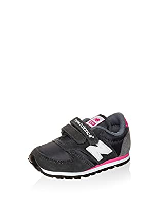 New Balance Zapatillas KE420
