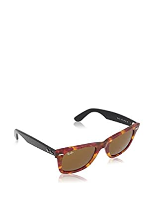 Ray-Ban Sonnenbrille MOD. 2140 - 1161 rot