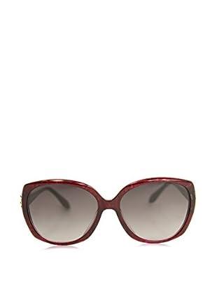 Moschino Sonnenbrille 72804 (60 mm) braun