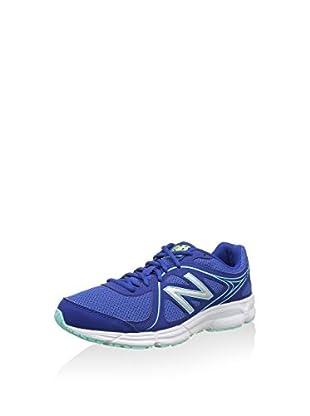 New Balance Sportschuh Nbw390Ba2