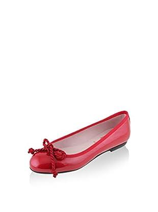 Las Lolas Bailarinas Ls0415