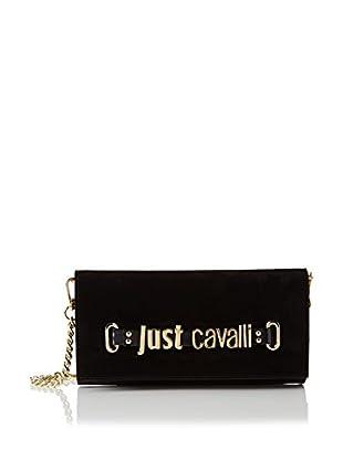 Just Cavalli Pochette