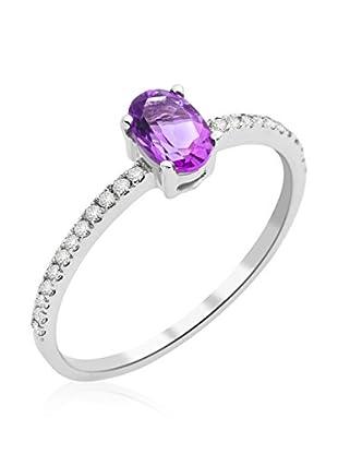 Majestine Ring Spw2968R