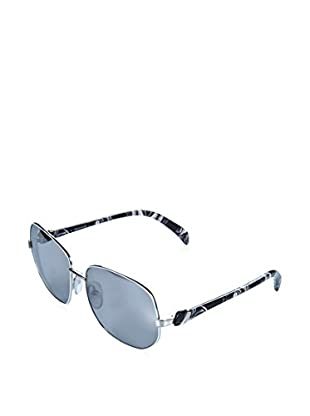 Pucci Sonnenbrille EP126S_045 (58 mm) mehrfarbig