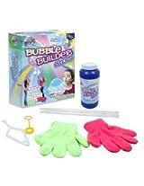 Tedco Toys WS922 Bubble Builder
