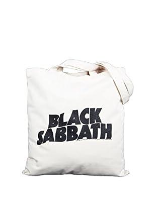 STARDUST Schultertasche Black Sabbath