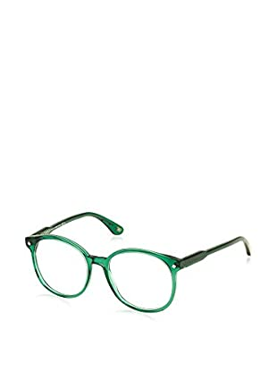 Bottega Veneta Gestell B.V. 281_4W7 (52 mm) grün