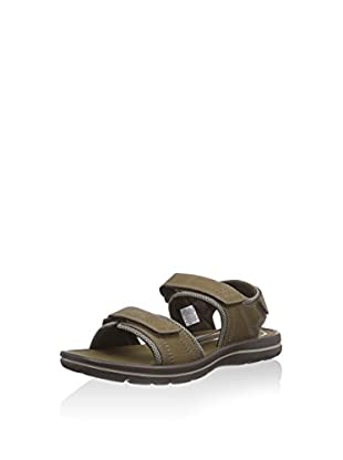 Rockport Sandale GET YOUR KICKS SANDALS Quarter Strap
