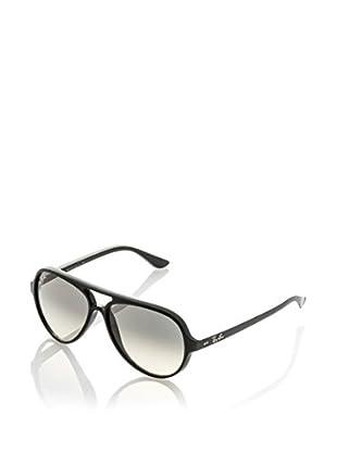 Ray-Ban Gafas de Sol MOD. 4125 - 601/32
