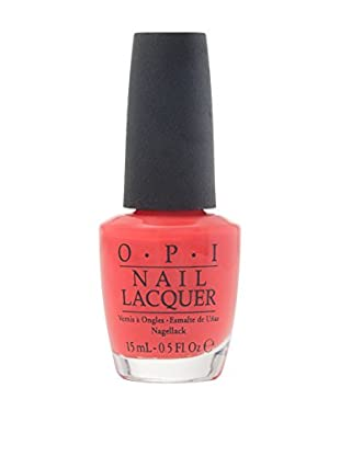 OPI Esmalte A Good Man Darin Is Hard To Gch47 15.0 ml