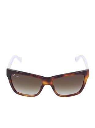 Gucci Gafas de Sol JUNIOR GG 5006/C/S CC IXM Havana