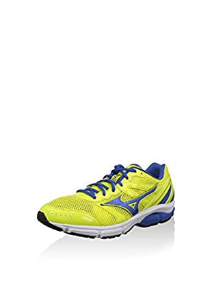 Mizuno Zapatillas de Running Wave Impetus 2