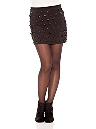 Springfield Falda Gbright Stones Skirt