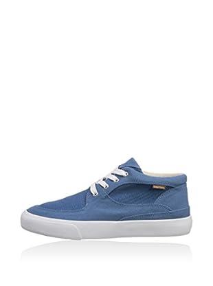 Pointer Hightop Sneaker