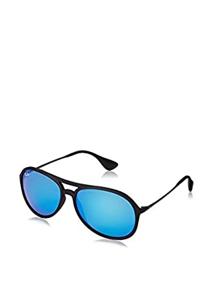 Ray-Ban Gafas de Sol ALEX MOD. 4201