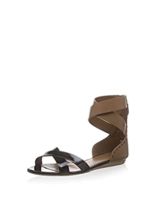 BALLY Sandale Domy