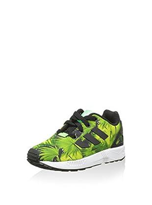 adidas Sneaker ZX Flux EL