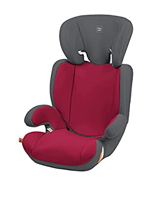 Babyauto Kinderautositz Jan