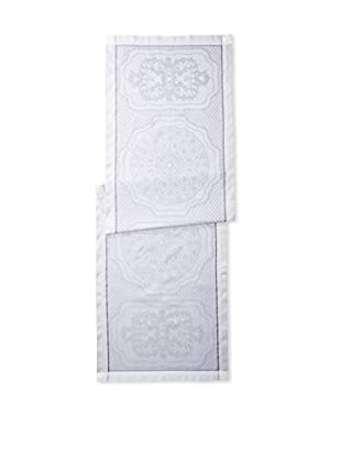 Garnier-Thiebaut Soubise Table Runner