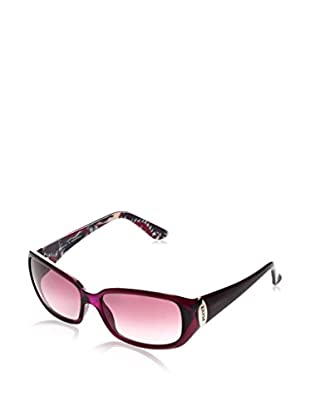 Pucci Sonnenbrille EP677S (58 mm) lila