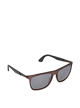 Carrera Sonnenbrille Carrera 5018/S 3Rmje weinrot