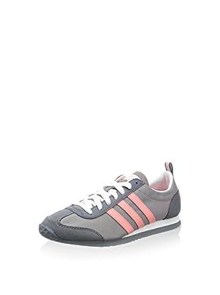 adidas Sneaker VS Jog W