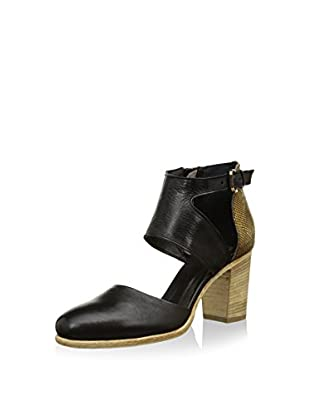 The Fruit Company Ankle Boot 2870