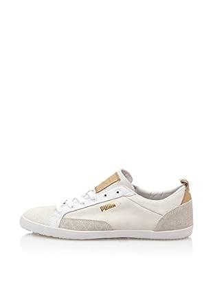 Puma Zapatillas Slim Court Citi Series
