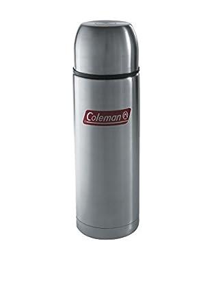 Coleman Trinkflasche Vacuum Flask 0 75L