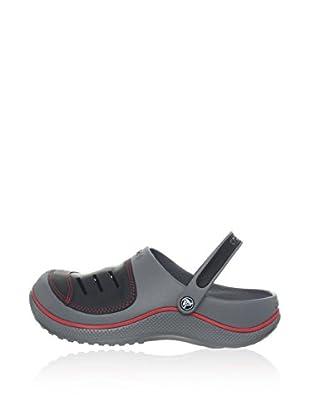 Crocs Clog Yukon