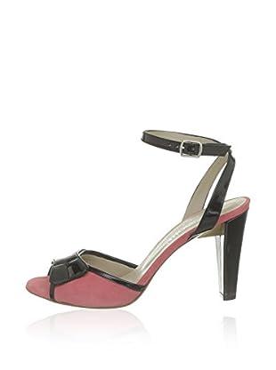 Accessoire Diffusion Sandalette