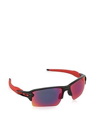 Oakley Sonnenbrille Flak 2.0 Xl (59 mm) schwarz