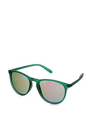 Polaroid Occhiali da sole PLD 6003/N K7 PVJ 54 (54 mm) Verde