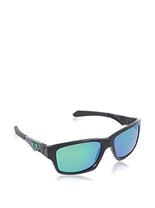 Oakley Sonnenbrille Jupiter Squared (55 mm) schwarz