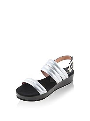 SIENNA Keil Sandalette Sn0270
