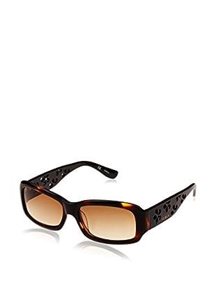 Furla Gafas de Sol SU4768_0743 Havana