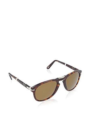 Persol Gafas de Sol Mod. 0714-24/57 Havana