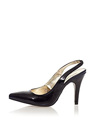 BEEFLY Sling Pumps Beclash