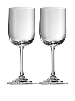 WMF Weißweinglas 2 er Set