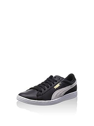 Puma Sneaker Vikky