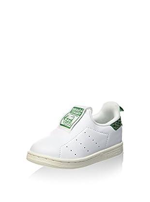 adidas Slip-On Stan Smith 360 I