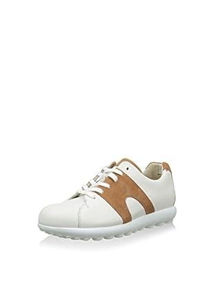 Camper Sneaker Pelotas Mistol Supersoft