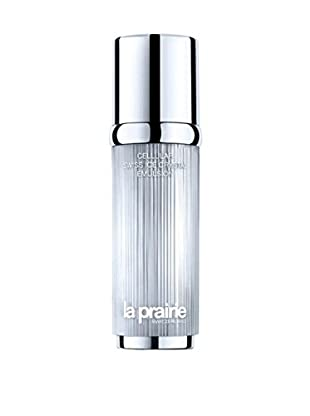 LA PRAIRIE Emulsionador de Cara Cellular Swiss Ice Crystal 50.0 ml