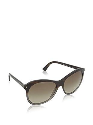 Prada Gafas de Sol 13RS TKT1X1 (57 mm) Havana