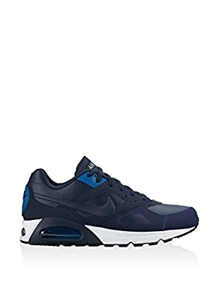 Nike Zapatillas Air Max Ivo LTR