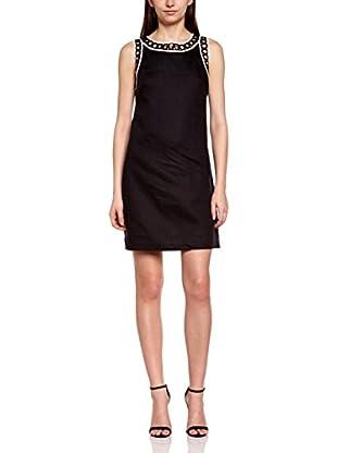 Derhy Kleid